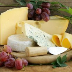 plateau fromages traiteur